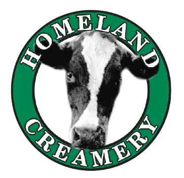Tours | Homeland Creamery
